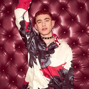 Avatar for Years & Years