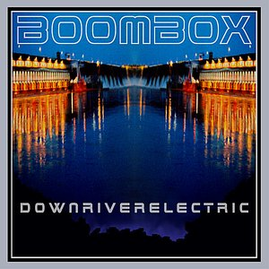downriverelectric
