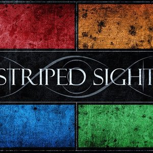Avatar for Striped Sight