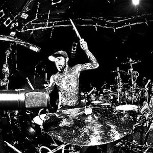 Avatar for Travis Barker