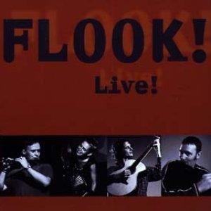 Flook! Live!