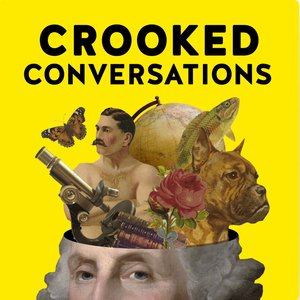 Avatar for Crooked Conversations