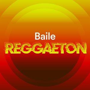 Baile Reggaeton