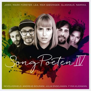 Songpoeten IV