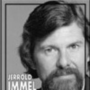 Avatar für Jerrold Immel