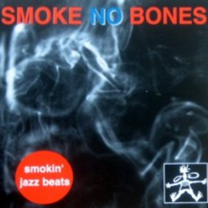 Avatar for Smoke No Bones