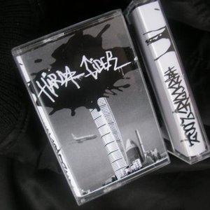 Hardcore 2007