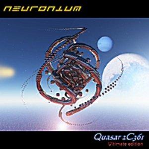 Quasar 2C361 / Ultimate edition
