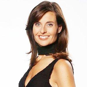 Sandra Simó için avatar