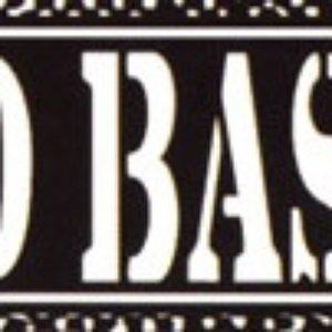 Awatar dla Striped Basstards