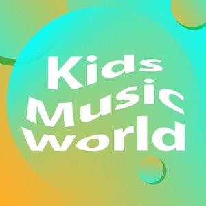 Kids Music World