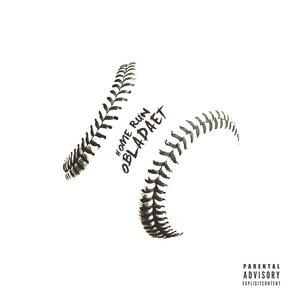 Home Run - EP