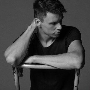 Аватар для Bjørnskov