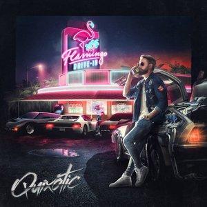 Flamingo Drive-In