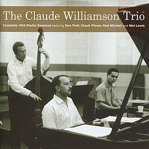 Complete 1956 Studio Sessions