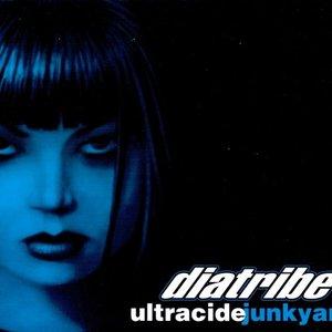 ultracide/junkyard