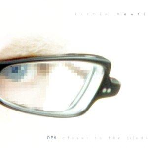 DE9 | Closer to the Edit
