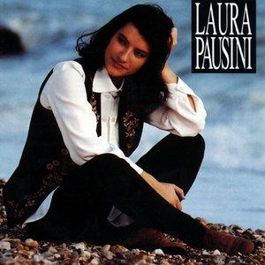 Laura Pausini - Spanish Version