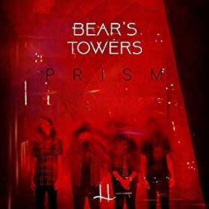 Prism - EP