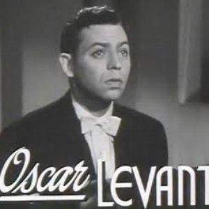 Avatar for Oscar Levant & Philharmonic Symphony Orchestra Of New York