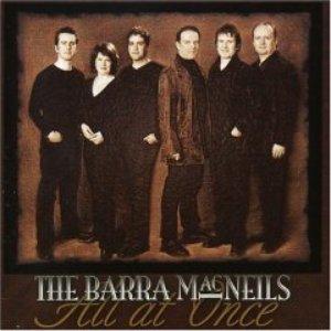 Avatar for The Barra MacNeils