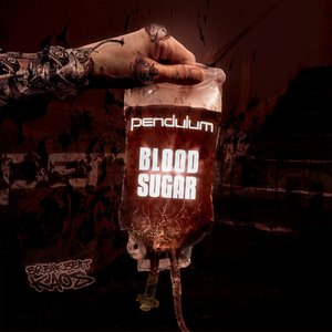 Blood Sugar / Axel Grinder