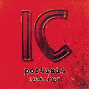 Portrait 1985 - 1995