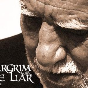 Avatar de Gargrim the Liar