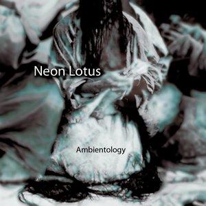 Avatar for Neon Lotus
