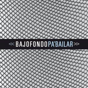 Pa' Bailar