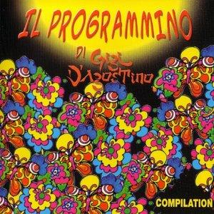 Il Programmino Di Gigi D'Agostino
