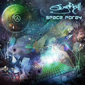 Space Foray