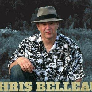 Avatar for Chris Belleau