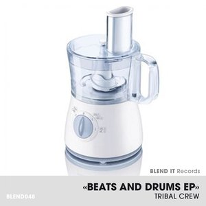 Beats And Drums EP