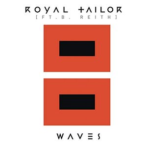 Waves (feat. B.Reith)