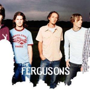 Avatar for The Fergusons