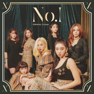 No.1 - EP