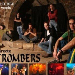 Avatar for Strombers
