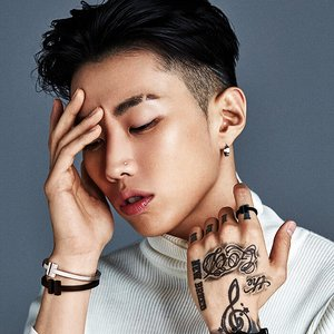 Avatar for Jay Park