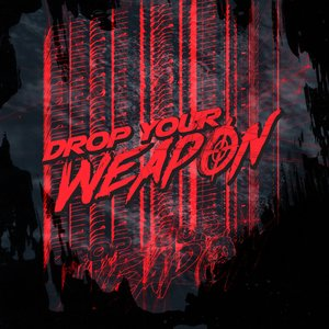 Avatar for Drop your weapon