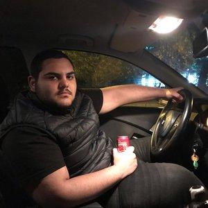 Avatar de alberto grasu