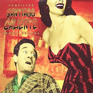 Compilado Santiago Caliente Cumbia Chilena