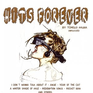 Hits Forever (Unplugged)