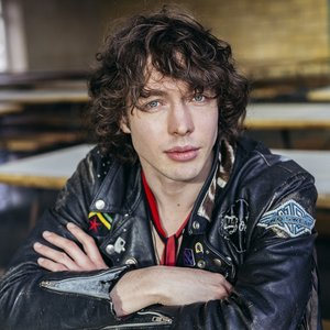 Awatar dla Barns Courtney
