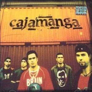 Avatar für Cajamanga