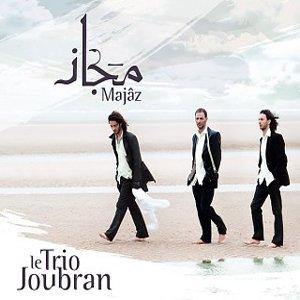 Image for 'Majaz'