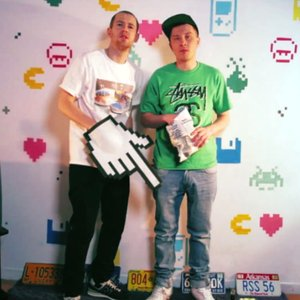 Avatar for Ras & DJ Tort