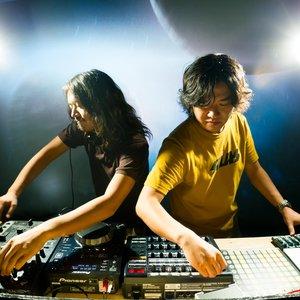 Avatar for DJ Yogurt & Koyas
