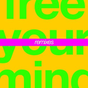 Free Your Mind (Fort Romeau Remix)