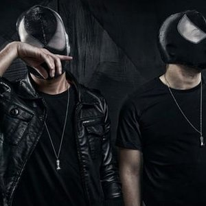 Avatar de The Bloody Beetroots